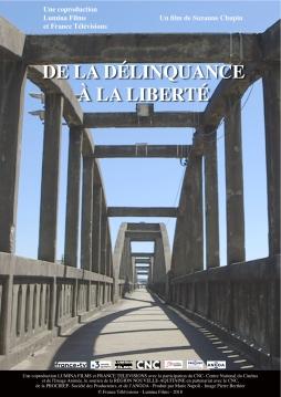 Affiche De la délinquance à la liberté_PDF DEF.jpg