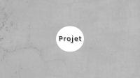 Projet Lumina Films