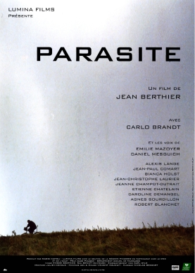 Affiche_def_parasite.jpg
