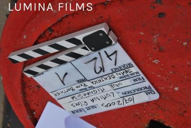 Production Lumina Films Paris